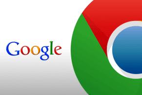 Chrome Web Browser 37