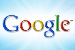 Google contact information