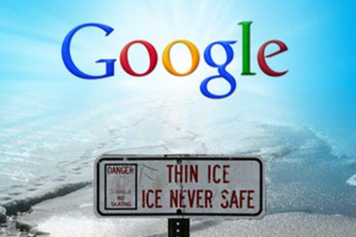 Google secure websites