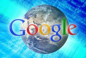 Google's BigQuery
