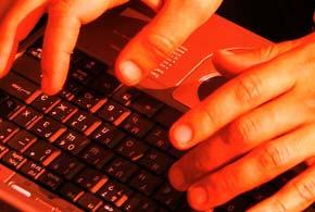 Microsoft Office Online Server