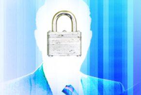 privacy as a service