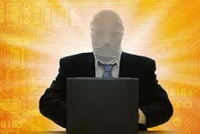 cyber-atacks