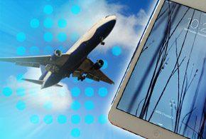 SAP Hybris Travel App