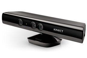 Microsoft Discontinuing Kinect Sensor