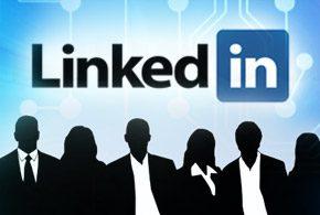 LinkedIn Social CRM