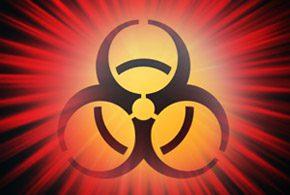 Supply Chain Malware 2