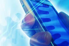 Android Mobile Device Management