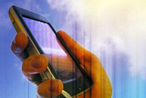 Google MobileIron SaaS Platform