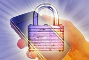 Mobile App Open Port Flaws