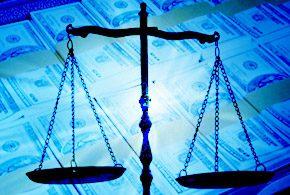 Supreme Court E-Commerce Ruling