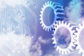 Network Cloud Infrastructure