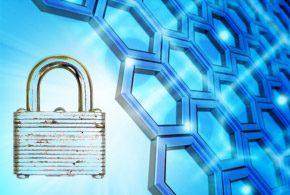 Symantec Network Security