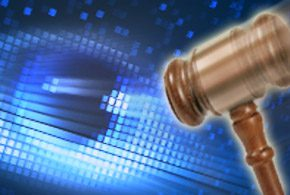 Cyber-Privacy Legislation