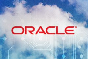 Oracle Cloud Strategy
