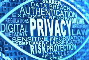 FCC Privacy 2