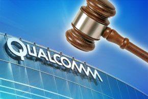 Broadcom-Qualcomm Deal