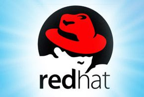 Red Hat devops platform