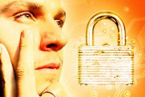Security App Exchange Marketplace