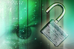 StubHub cybercrime