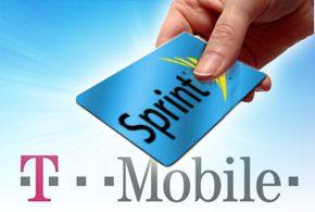 SoftBall Calls Off T-Mobile Merger