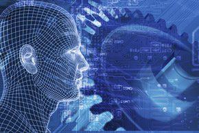 biometric analysis
