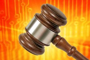 gavel tech patents