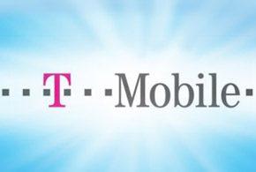 T-Mobile service speeds