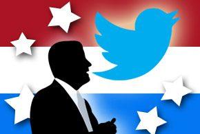 Social Media Election Meddling