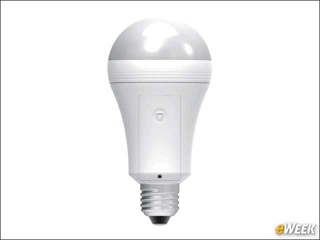 8 - Sengled Has a Bright Idea for Light Bulbs