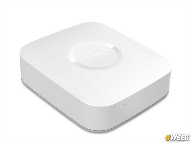 11 - Turn the Dumb Home Smart with Samsung SmartThings