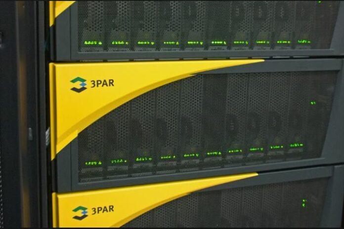 3PAR_1