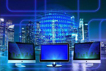 3computers
