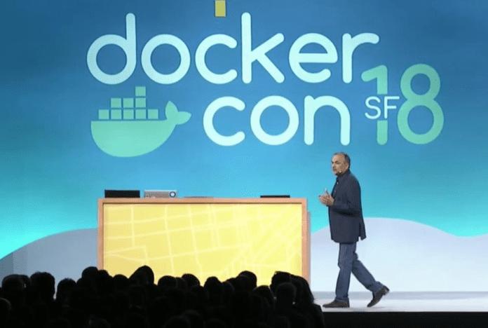 DockerCon2018-3
