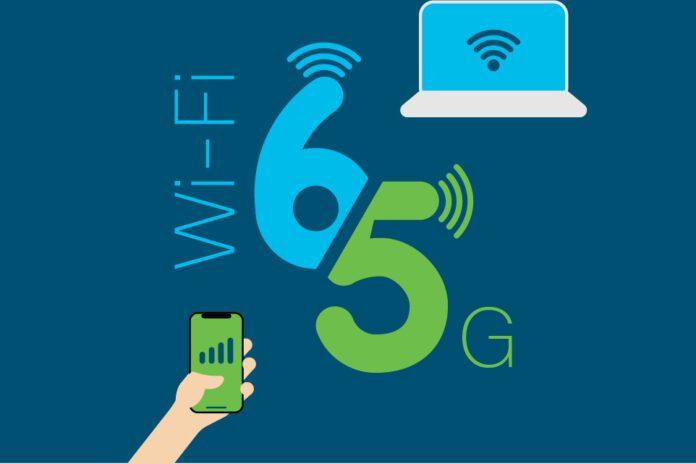 5G.WiFi6