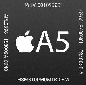 604px-Apple_A5_Chip