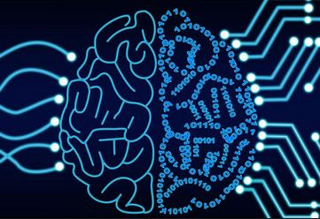 AI.brain