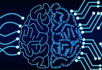 AI.brain (2)