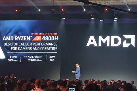 AMD.CES2020