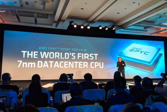 AMD.Epyc