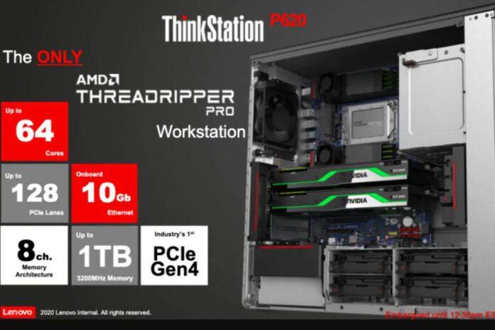 AMD.RYZEN.Workstation