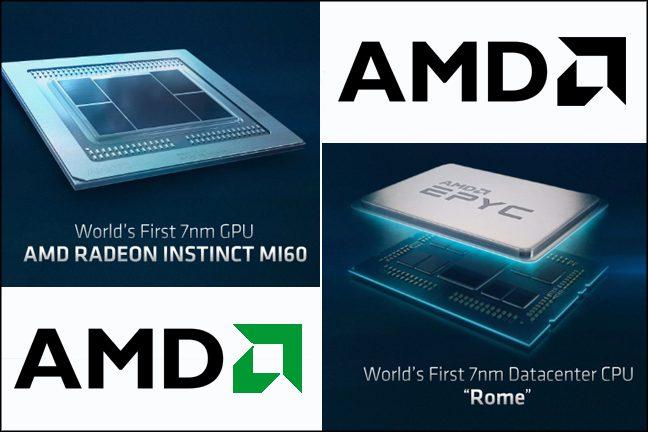 AMD.chips