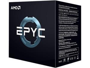 AMDEPYC_1