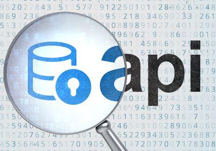 API.security2