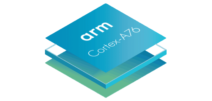 ARM.A76.chip