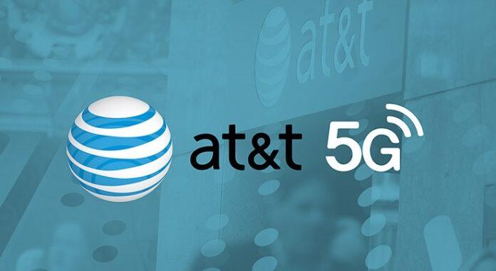 ATT.5G