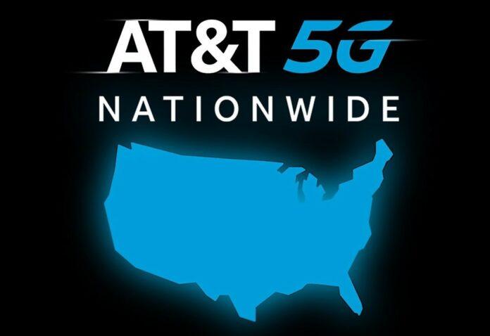AT&T.5G-2