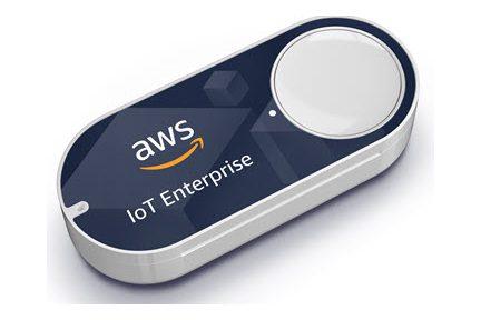 ATT.AWS.button