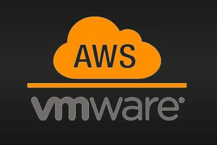 AWS.on.VMW3
