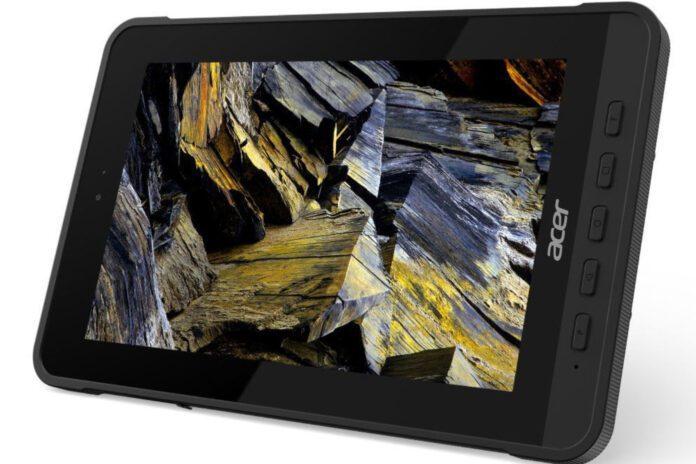 Acer.T1.Tablet